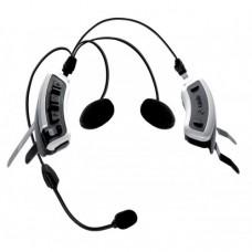 CARDO Scala Rider SHO-1 headset Запасные динамики 32 мм SHO-1