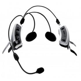 CARDO Scala Rider SHO-1 headphone Запасные динамики 32 мм SHO-1