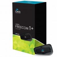 CARDO Scala Rider FREECOM 1+ (v.2020)